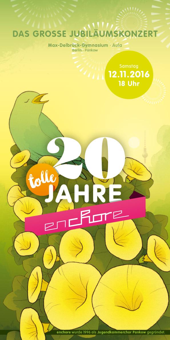 20_tolle_jahre_enchore_a